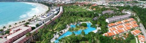 duangjitt_resort_spa_phuket