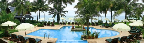 palm_beach_resort_khao_lak