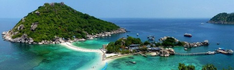 thailand_strand_koh_tao