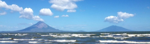 isla_de_ometepe